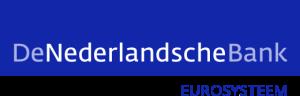 B20160615_DNB logo_2016