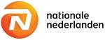 B20160615_NN_logo_web