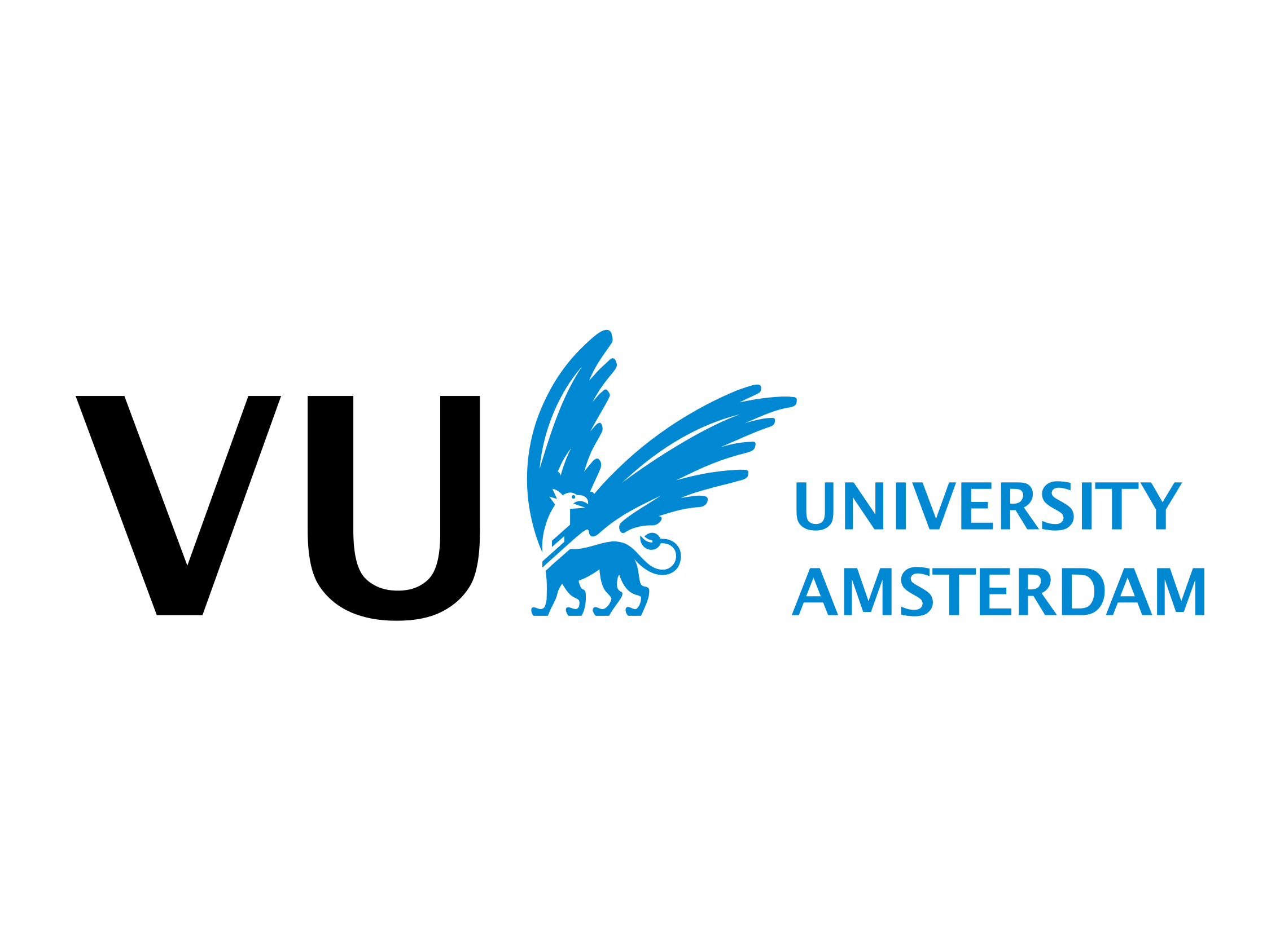 B20160615_VU-University-Amsterdam-logo GB