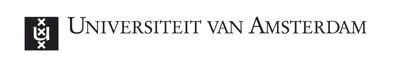 B20160615_uva-«merken_NL