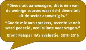 B20160701_Quote_Executive_NL