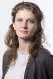Tilburg, 22 november 2016 portretten Netspar foto: Dolph Cantrijn