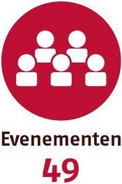 B20170630_Evenementen_NL