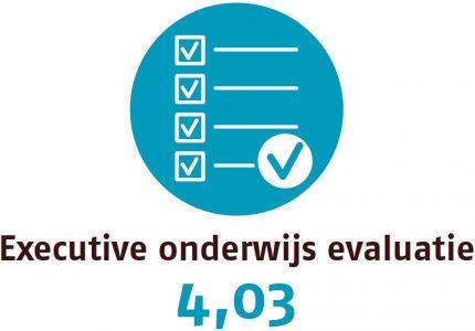 B20170630_ExOndEv_NL