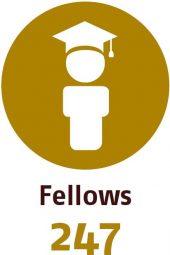 B20170630_Fellows_ENG