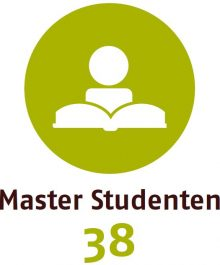 B20170630_Master Studenten_NL