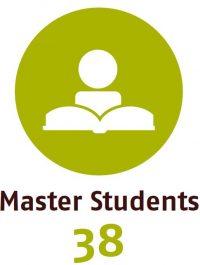B20170630_Master Students_ENG