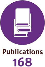 B20170630_Publications_ENG