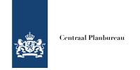 B20171207_Logo-Centraal-Planbureau