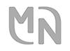 B20190823_mn-logo_small
