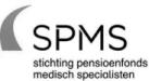B20210909_SPMS_logo download greyscale smaller