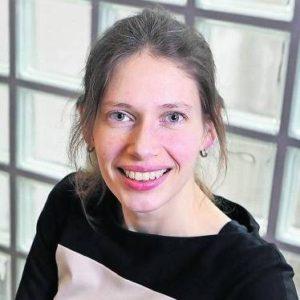 Marike Knoef benoemd tot hoogleraar Empirische Micro-Economie
