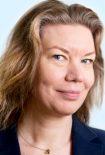 Sheila Reneerkens_dec2020_new