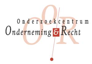 b20161025_logo-onderzoek